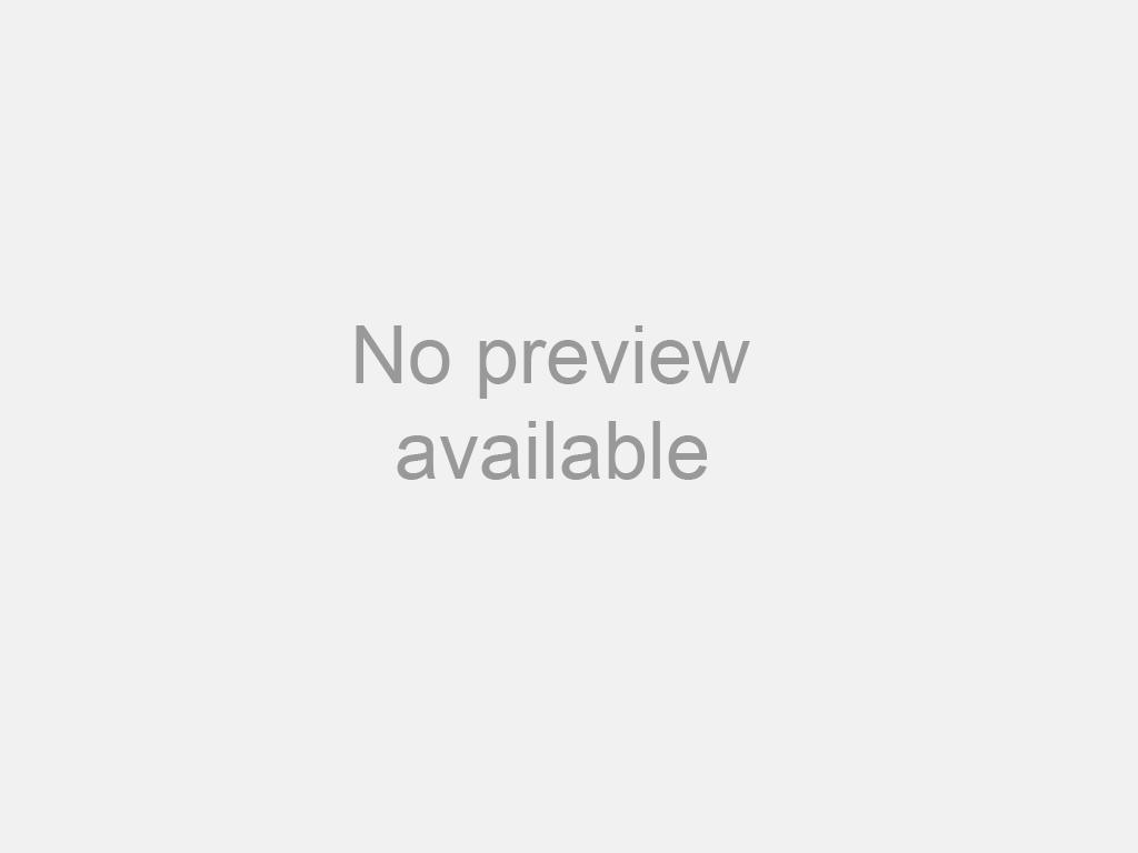 troll-tech.com
