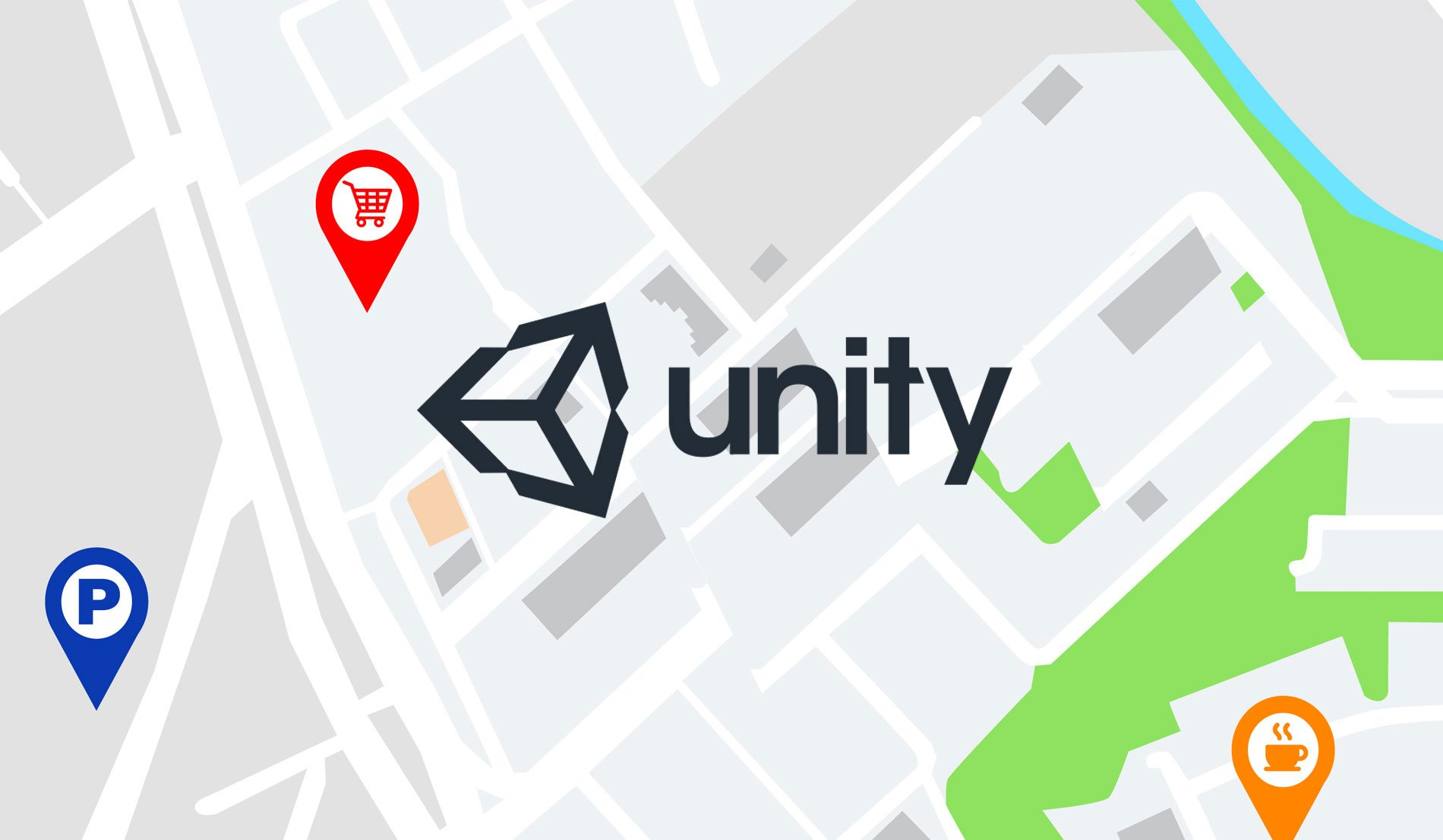 Detect Device GPS Location In Unity