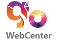 Client - GOwebcenter-Logo