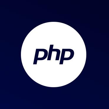 Hire-Developer---PHP