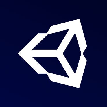 Hire Developer---Unity-3D