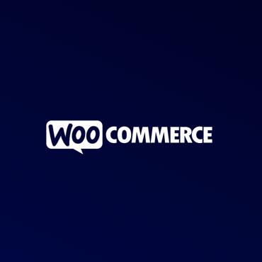 Hire-Developer - WooCommerce