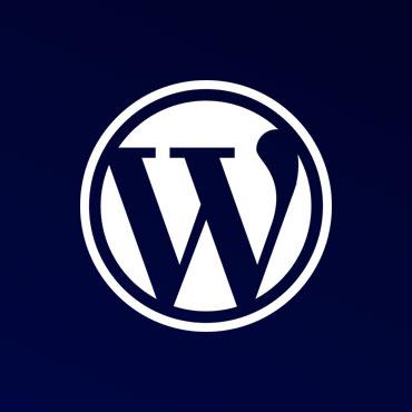 Hire Developer---WordPress