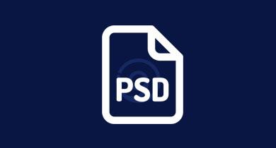 Psd-to-Wordpress---Hire-Wordpress-Developer