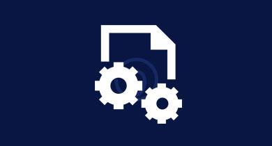 hire WordPress developer - custom development