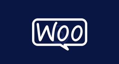 woocommerce-development---Hire-Wordpress-Developer