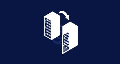 ordpress-migration-service---hire-wordpress-developer