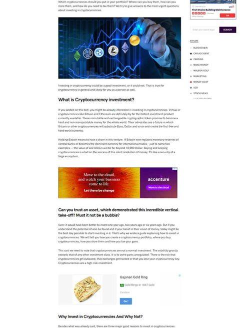 Gowebcenter-Web-development-Client