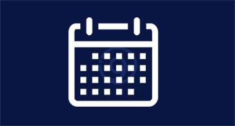 Hire WordPress developer Monthly