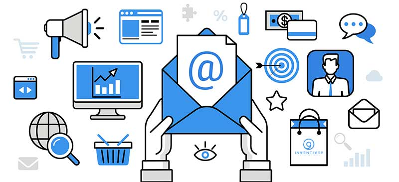 How-to-promote-your-website-using-Email-Marketing