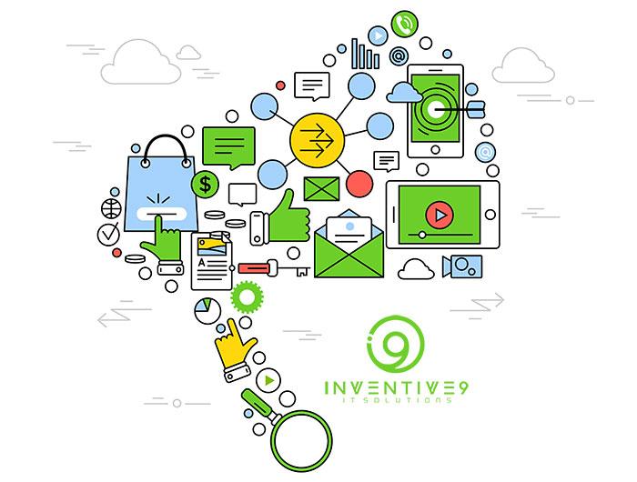 Promote-your-website-using-internet-marketing