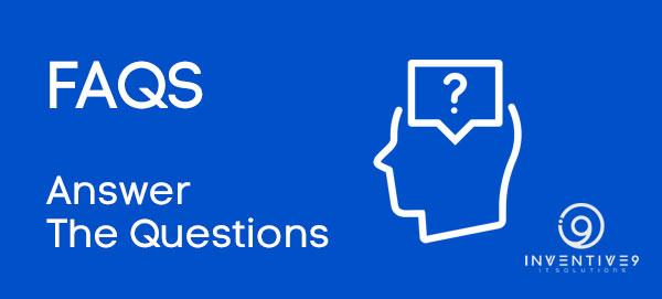 Create-SEO-friendly-FAQs