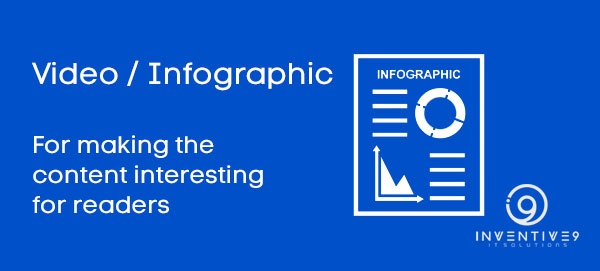 Infographics-for-SEO-friendly-content