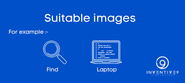 USe-Suitable-images--content-writing