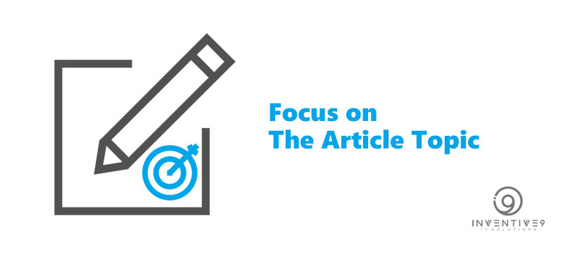 write-seo-friendly-content-_-Focus