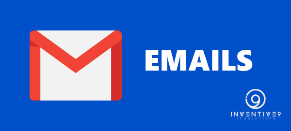 Lead-generation-Emails