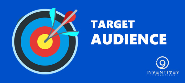 Target-Leads--Inventive9