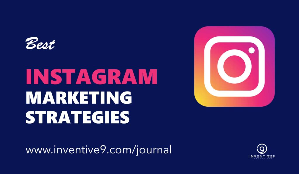 Best-instagram-marketing-strategies