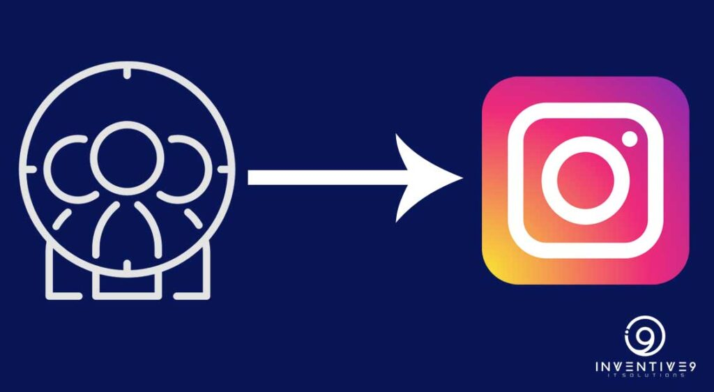 Influencer-Instagram-marketing