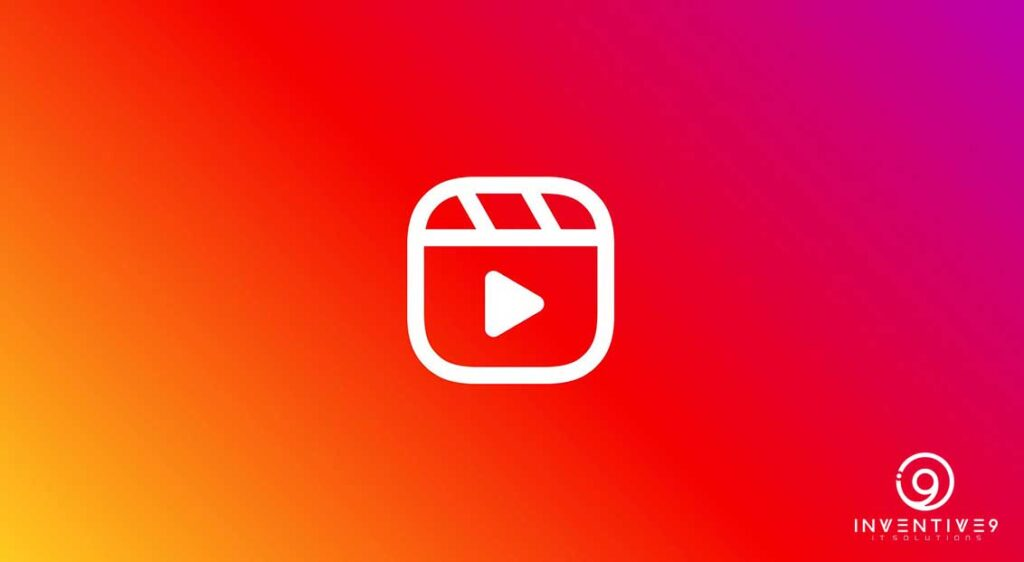 IGTV-and-Reels