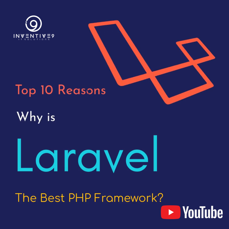 Why-LARAVEL-_inventive9